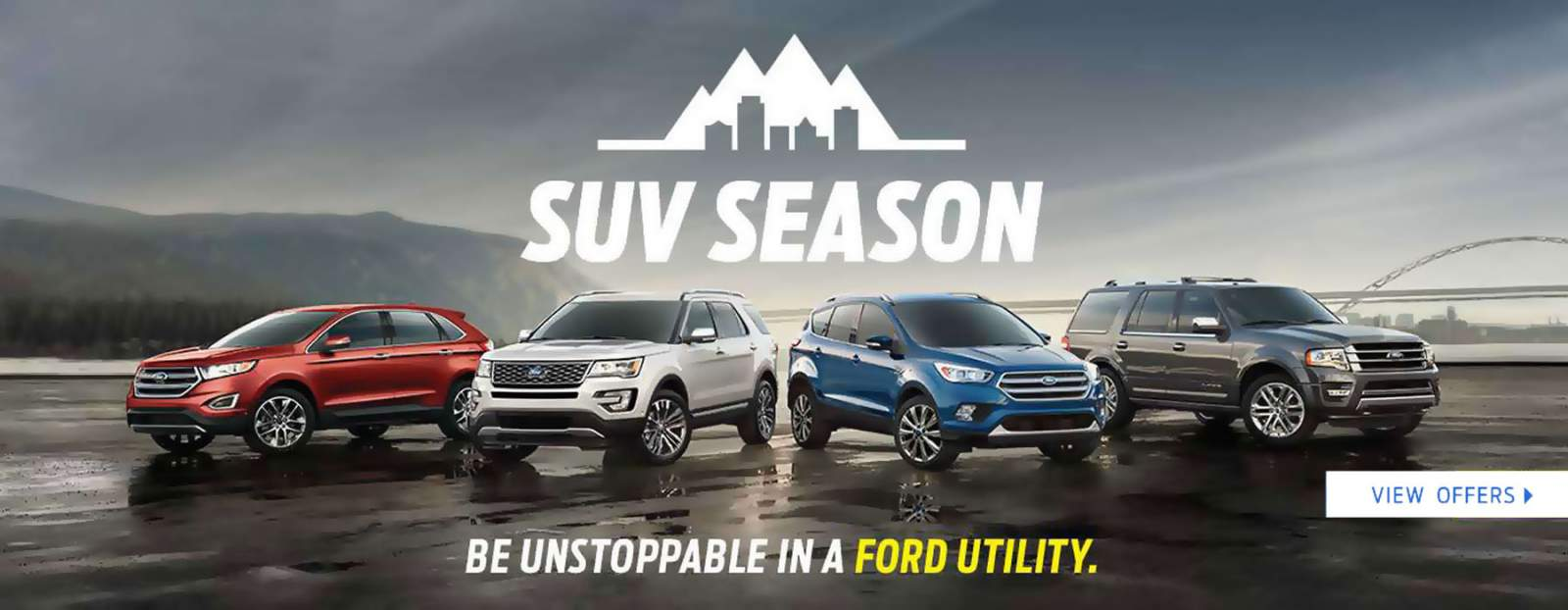 new used vehicles from ford chevrolet buick and gmc gmc acadia