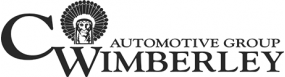 C Wimberly Automotive Group