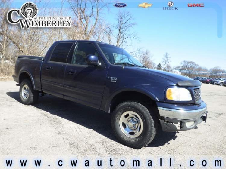 2002-Ford-F-150_2KA76443-1.jpg