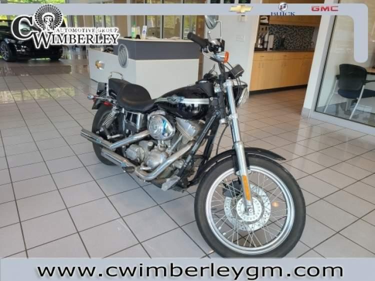 2003-Harley-Davidson-FXD_3K330560-1.jpg