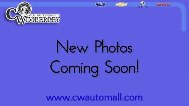 2007-Chevrolet-Avalanche-7G239713-1.jpg