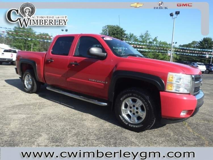 2008-Chevrolet-Silverado-1500_81309222-1.jpg