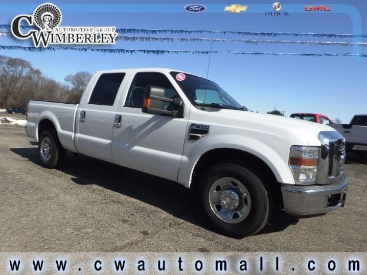 2009-Ford-Super-Duty-F-250_9EA70507-1.jpg