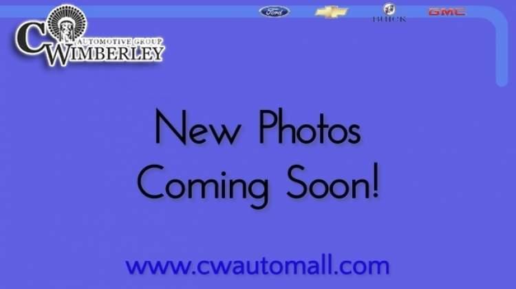 2009-Chevrolet-HHR-9S513449-1.jpg