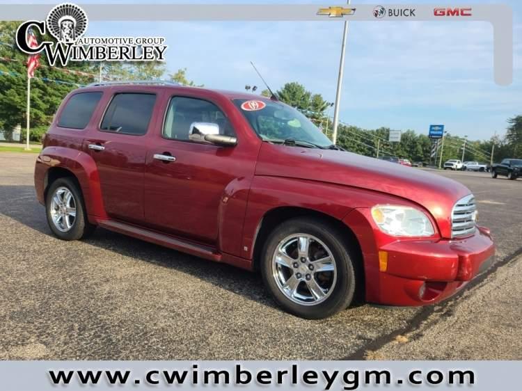 2009-Chevrolet-HHR-9S527909-1.jpg