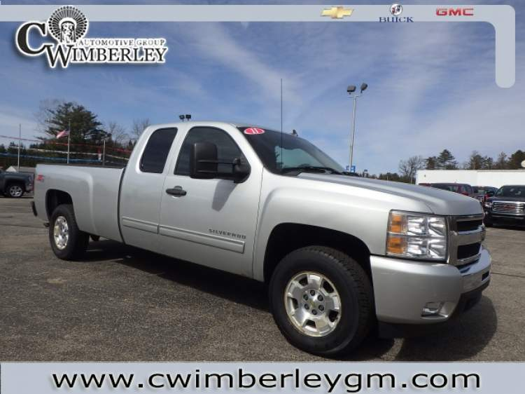 2011-Chevrolet-Silverado-1500_BZ254920-1.jpg