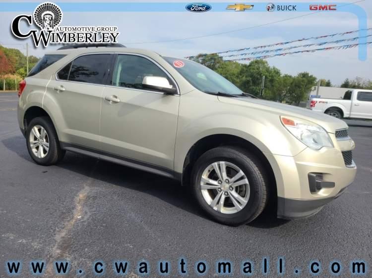 2013-Chevrolet-Equinox-D6292937-1.jpg
