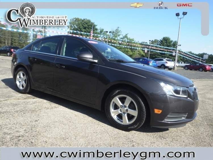 2014-Chevrolet-Cruze_E7162161-1.jpg