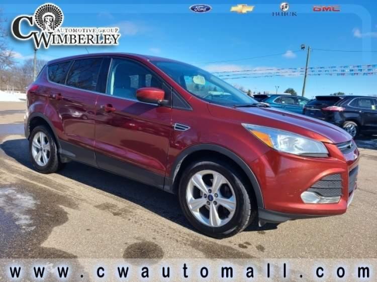 2014-Ford-Escape-EUB28349-1.jpg