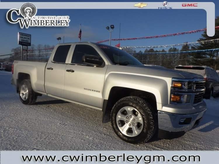 2014-Chevrolet-Silverado-1500_EZ224167-1.jpg