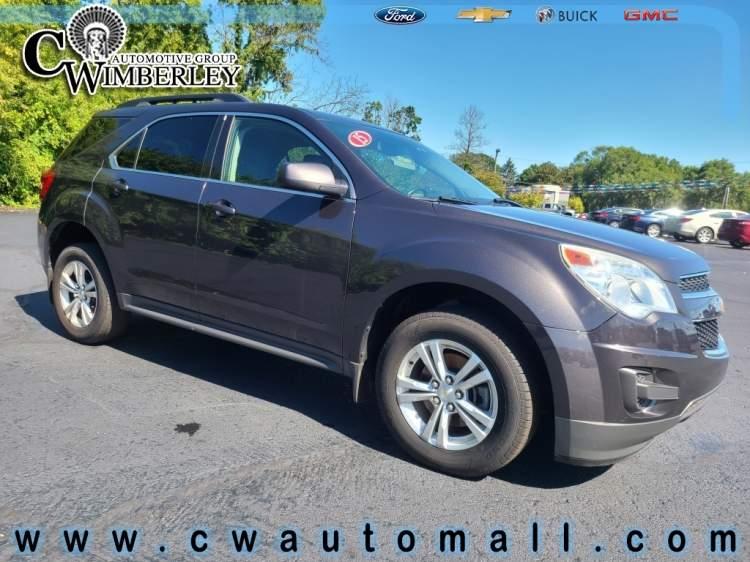 2015-Chevrolet-Equinox-F6423606-1.jpg