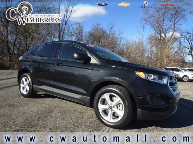 2015-Ford-Edge_FBC11040-1.jpg