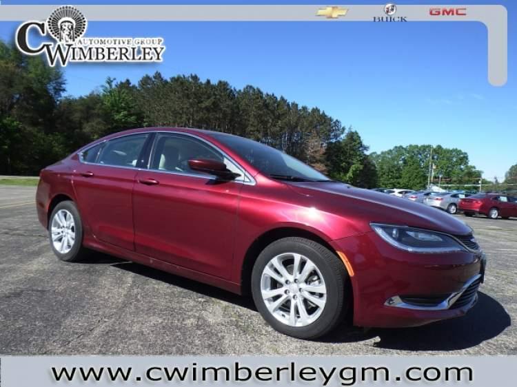 2015-Chrysler-200_FN718804-1.jpg