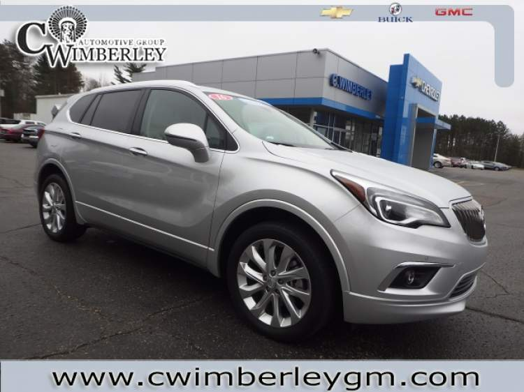 2016-Buick-Envision_GD172672-1.jpg