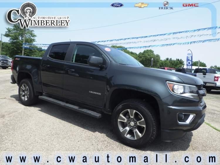 2017-Chevrolet-Colorado_H1191090-1.jpg