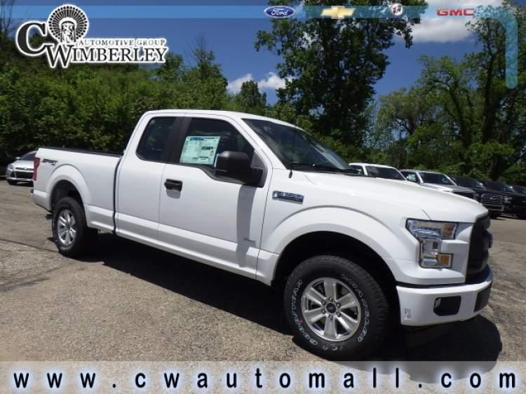 2017-Ford-F-150_HFC52003-1.jpg