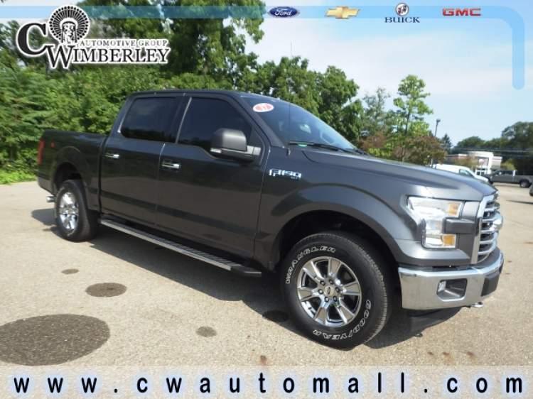 2017-Ford-F-150_HFC87825-1.jpg