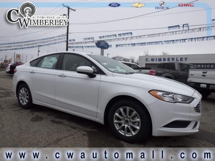2017-Ford-Fusion_HR311738-1.jpg