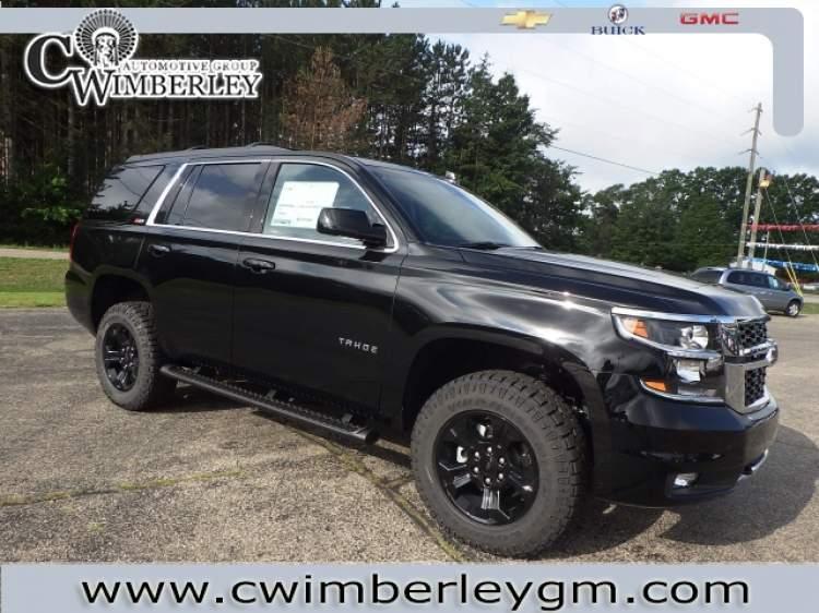 2017-Chevrolet-Tahoe_HR348706-1.jpg