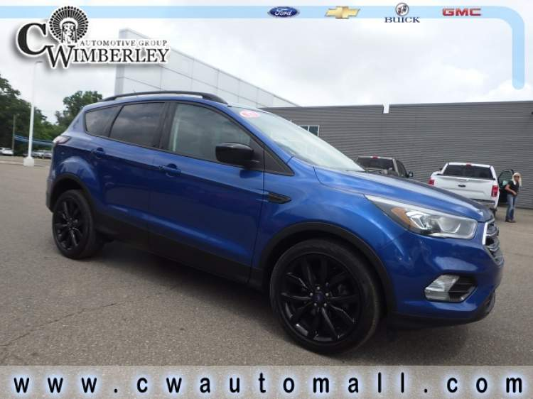 2017-Ford-Escape_HUA79832-1.jpg