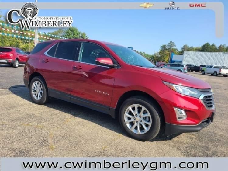 2018-Chevrolet-Equinox_J6127073-1.jpg
