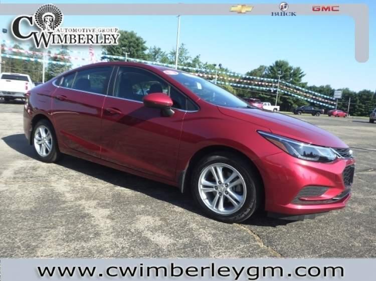 2018-Chevrolet-Cruze_J7209989-1.jpg