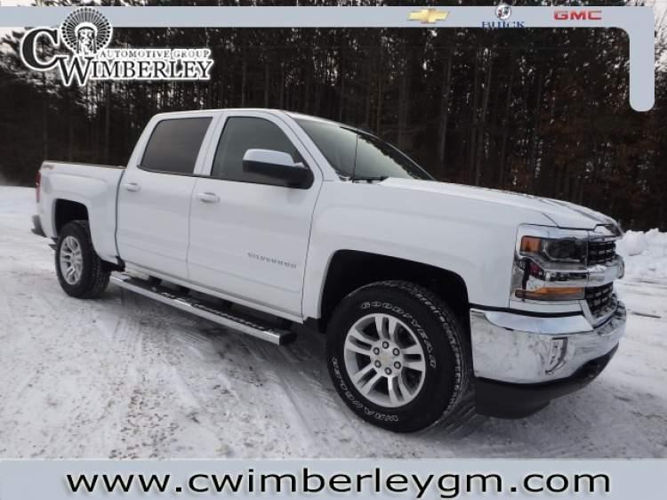 2018-Chevrolet-Silverado-1500_JG644655-1.jpg