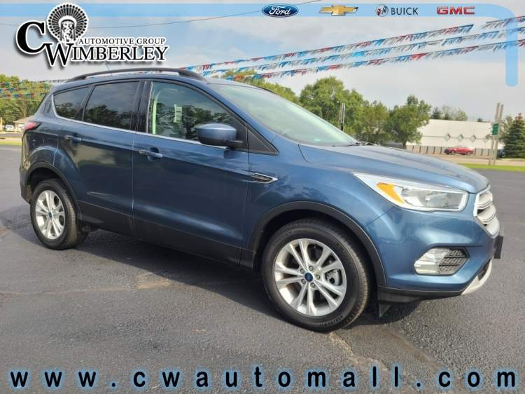 2018-Ford-Escape-JUC75374-1.jpg