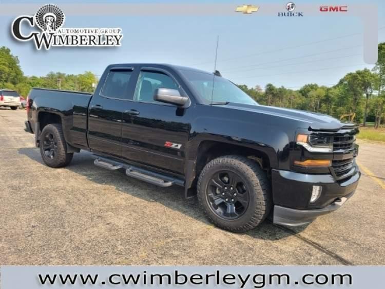 2018-Chevrolet-Silverado-1500_JZ105521-1.jpg