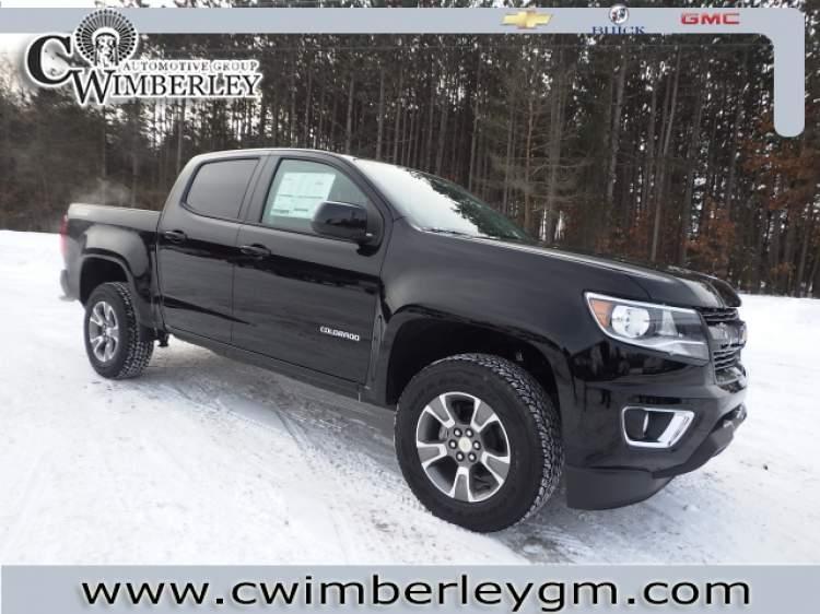 2019-Chevrolet-Colorado_K1165730-1.jpg