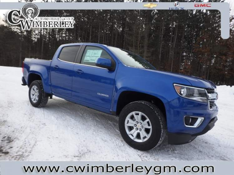 2019-Chevrolet-Colorado_K1171855-1.jpg