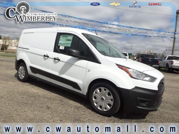 2019-Ford-Transit-Connect-Van_K1425598-1.jpg