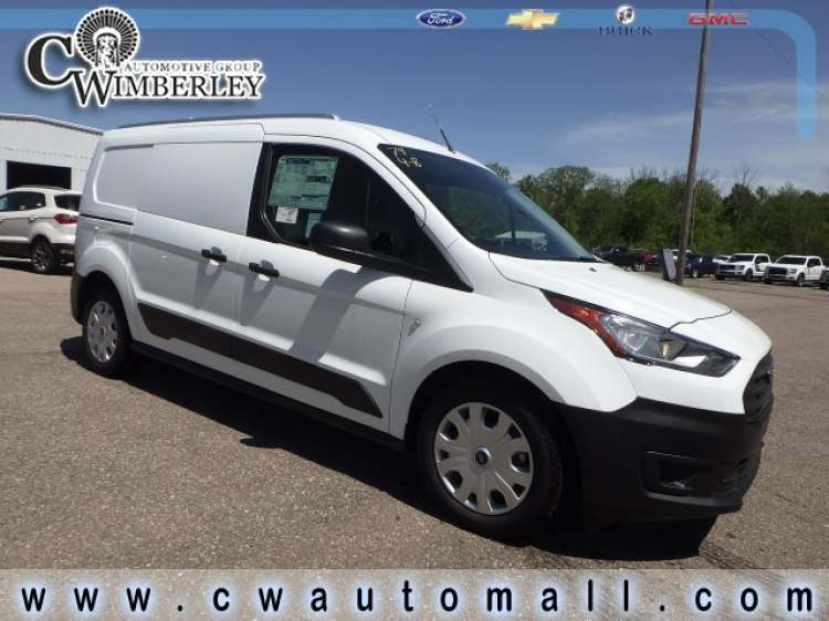 2019-Ford-Transit-Connect-Van_K1426592-1.jpg