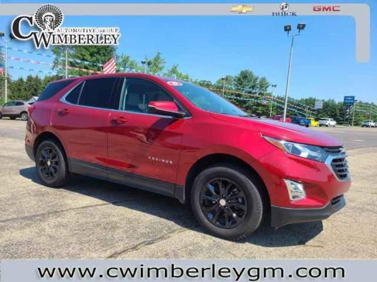 2019-Chevrolet-Equinox-K6175044-1.jpg