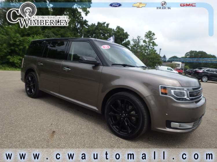 2019-Ford-Flex_KBA08498-1.jpg