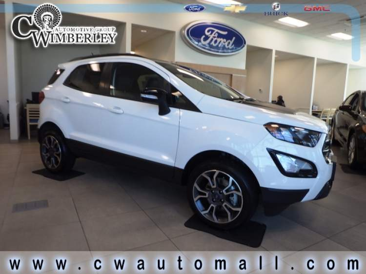 2019-Ford-EcoSport_KC257047-1.jpg