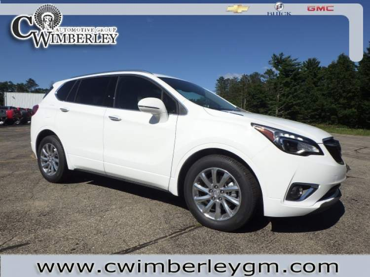 2019-Buick-Envision_KD007793-1.jpg