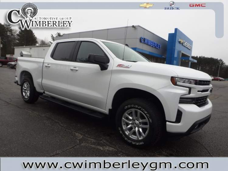 2019-Chevrolet-Silverado-1500_KG191448-1.jpg
