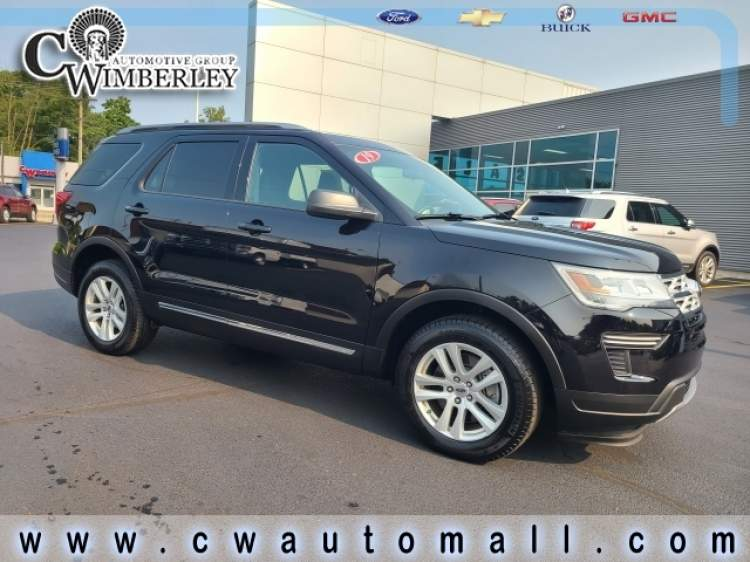 2019-Ford-Explorer_KGA15678-1.jpg