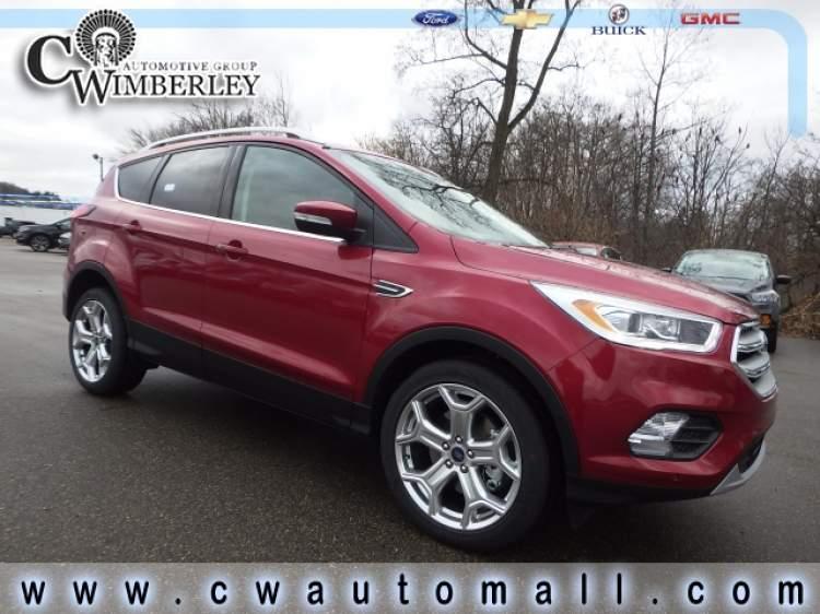 2019-Ford-Escape_KUA46411-1.jpg