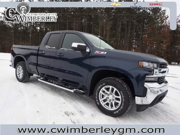 2019-Chevrolet-Silverado-1500_KZ203322-1.jpg