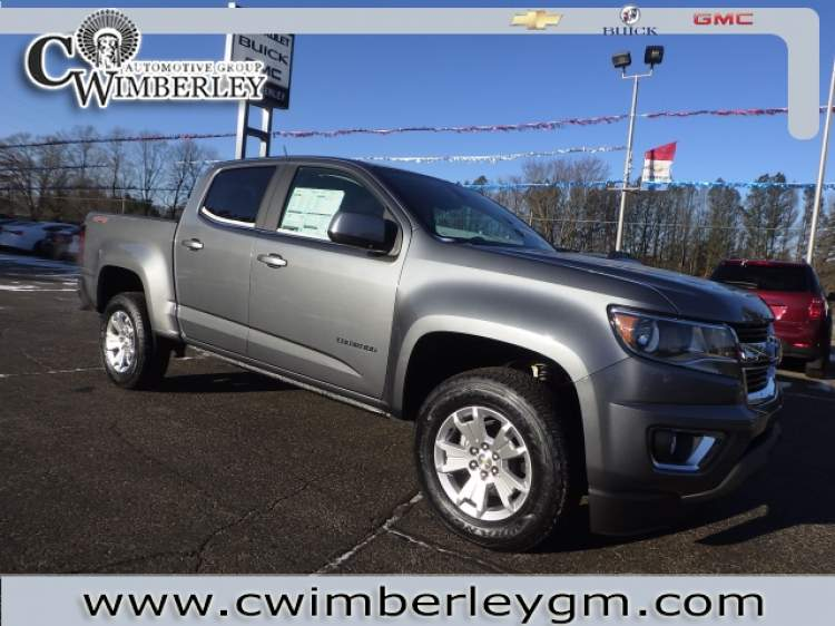 2020-Chevrolet-Colorado_L1172901-1.jpg