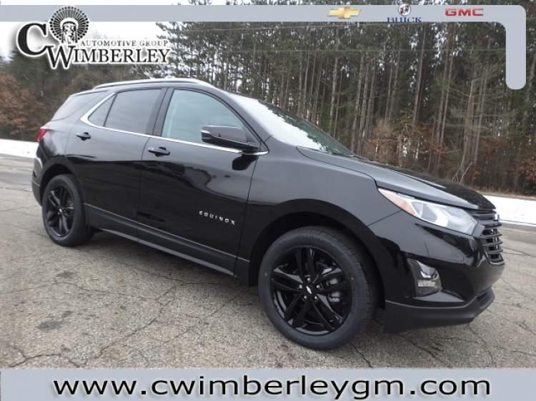 2020-Chevrolet-Equinox_L6182255-1.jpg