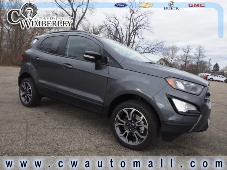 2020-Ford-EcoSport_LC326791-1.jpg