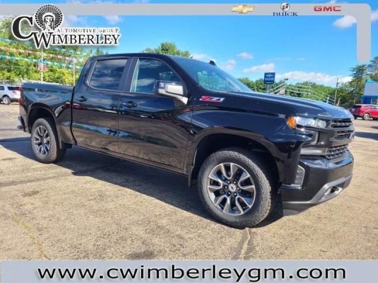 2020-Chevrolet-Silverado-1500_LG403809-1.jpg