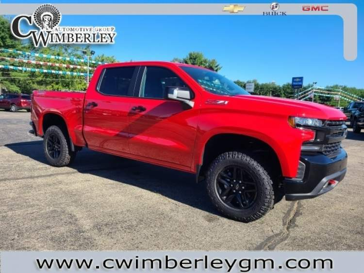 2020-Chevrolet-Silverado-1500_LG409950-1.jpg