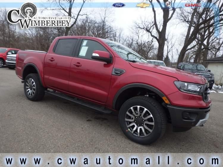 2020-Ford-Ranger_LLA20137-1.jpg