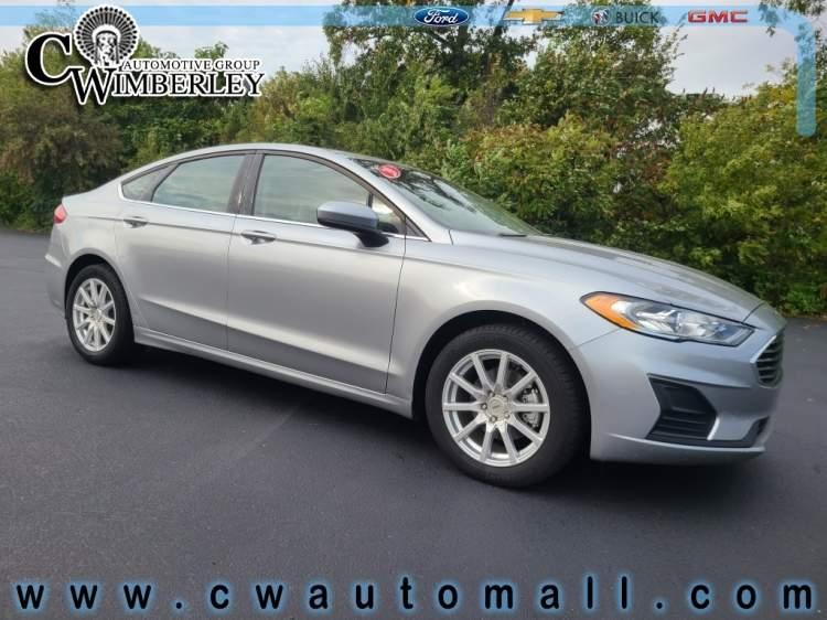 2020-Ford-Fusion-LR261954-1.jpg