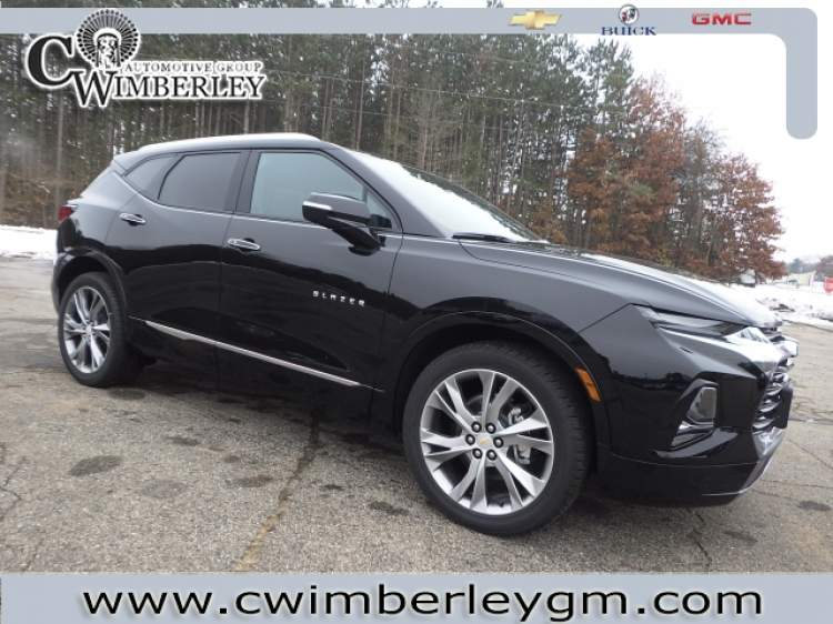 2020-Chevrolet-Blazer_LS539521-1.jpg