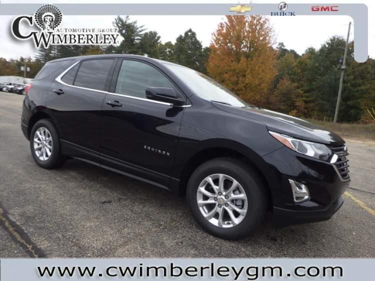 2020-Chevrolet-Equinox_LS560888-1.jpg